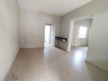 Jau Centro salasconjuntos Locacao R$ 2.700,00