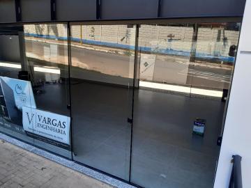 Bauru Jardim America salasconjuntos Locacao R$ 16.000,00 Area construida 415.00m2