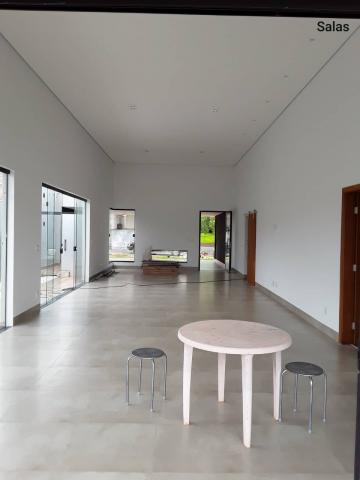 Piratininga Vale Florido i casa Venda R$880.000,00  3 Vagas Area construida 260.00m2