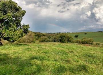 Alugar Rural / Sitio em Botucatu. apenas R$ 200.000,00