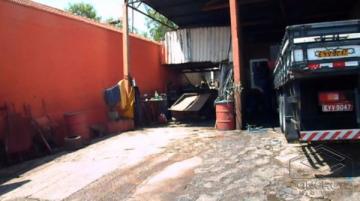 Casa Comercial / Comercial/Residencial em Bauru