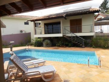 Lencois Paulista Jardim Morumbi casa Venda R$1.500.000,00 4 Dormitorios 6 Vagas Area construida 471.00m2