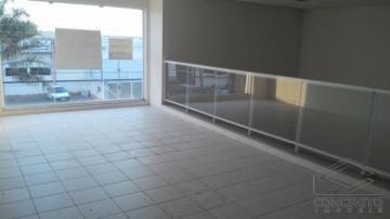 Lencois Paulista Parque Residencial Rondon Comercial Venda R$700.000,00 Area construida 336.00m2