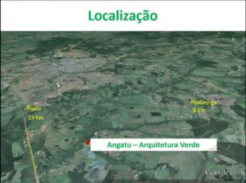 Piratininga Angatu Area Venda R$1.430.000,00