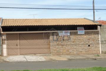 Casa / Padrão em Bauru , Comprar por R$510.000,00