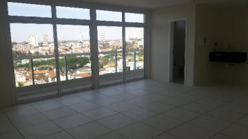 Alugar Comercial / Sala em Botucatu. apenas R$ 450.000,00