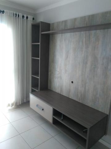 Apartamento / Padrão em Bauru , Comprar por R$275.000,00