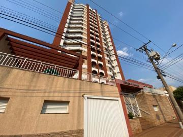 Jau Vila Santa Terezinha Apartamento Locacao R$ 1.800,00 Condominio R$1.300,00 3 Dormitorios 2 Vagas
