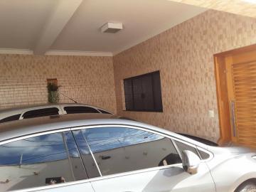 Alugar Casa / Residencia em Bauru. apenas R$ 600.000,00