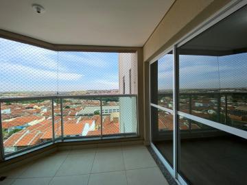 Alugar Apartamento / Padrão em Jaú. apenas R$ 1.650,00