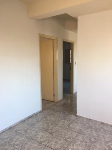 Alugar Casa / Residencia em Botucatu. apenas R$ 900,00