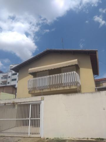Alugar Casa / Residencia em Botucatu. apenas R$ 1.450,00