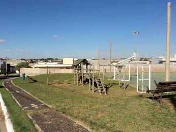Terreno / Terreno em Bauru , Comprar por R$187.000,00