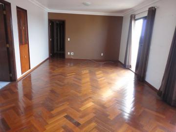 Apartamento / Padrão em Bauru Alugar por R$800,00