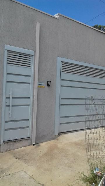 Casa / Padrão em Bauru , Comprar por R$233.000,00