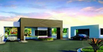 Alugar Terreno / Condomínio em Bauru. apenas R$ 410.000,00