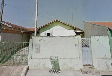 Casa / Residencia em Agudos , Comprar por R$150.000,00