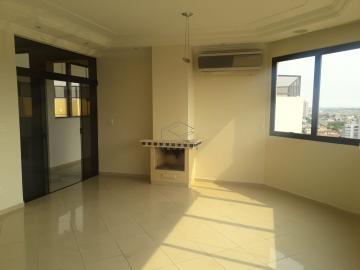 Botucatu Centro Apartamento Locacao R$ 6.000,00 Condominio R$2.105,00 3 Dormitorios 2 Vagas Area construida 200.00m2