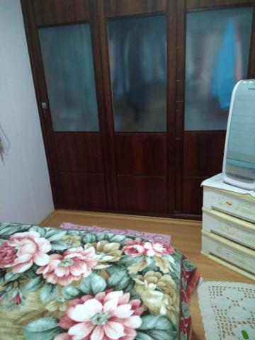 Apartamento / Padrão em Bauru , Comprar por R$132.000,00