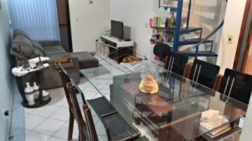 Apartamento / Duplex em Bauru , Comprar por R$230.000,00