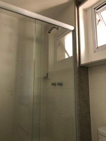 Apartamento / Padrão em Bauru , Comprar por R$750.000,00