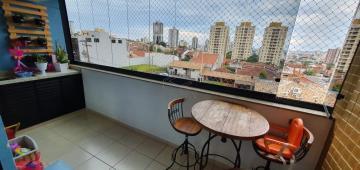Apartamento / Padrão em Bauru , Comprar por R$402.000,00
