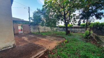 Alugar Rural / Chácara / Fazenda em Jau. apenas R$ 450.000,00