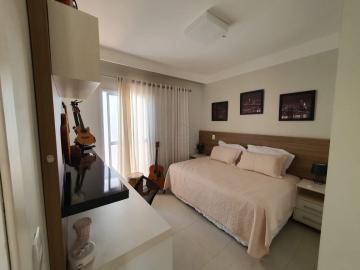 Piratininga Condominio Portal Casa Venda R$800.000,00 Condominio R$150,00 3 Dormitorios 4 Vagas Area construida 210.00m2