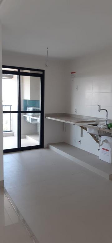 Apartamento / Padrão em Bauru , Comprar por R$760.000,00