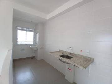 Apartamento / Padrão em Bauru , Comprar por R$330.000,00