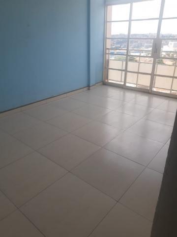 Apartamento / Padrão em Bauru , Comprar por R$95.000,00