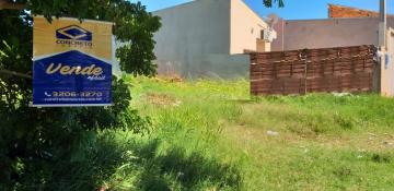 Terreno / Terreno em Bauru , Comprar por R$79.000,00