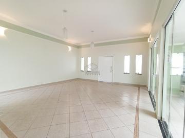 Casa / Condomínio em Bauru Alugar por R$4.000,00
