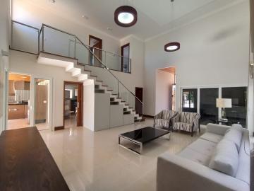 Casa / Condomínio em Bauru Alugar por R$9.000,00