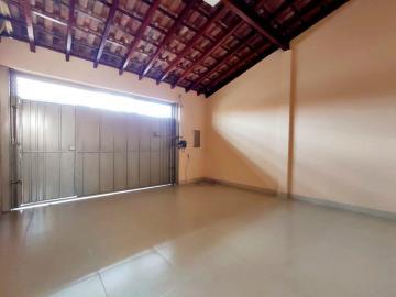Alugar Casa / Residencia em Jaú. apenas R$ 1.000,00