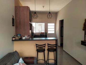 Alugar Casa / Residencia em Bocaina. apenas R$ 700,00