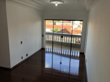 Alugar Apartamento / Padrão em Lençóis Paulista. apenas R$ 3.000,00
