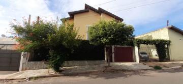 Casa / Residencia em Bauru