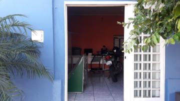 Agudos Vila Professor Simoes casa Venda R$400.000,00 2 Dormitorios 5 Vagas Area do terreno 330.00m2 Area construida 300.00m2
