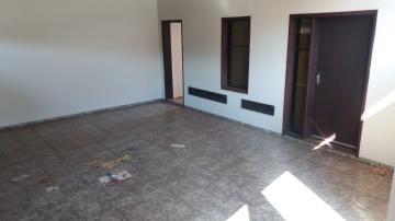 Jau Jardim Alvorada casa Locacao R$ 2.000,00 3 Dormitorios 2 Vagas Area do terreno 300.00m2