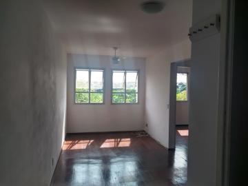 Apartamento / Padrão em Bauru , Comprar por R$180.000,00