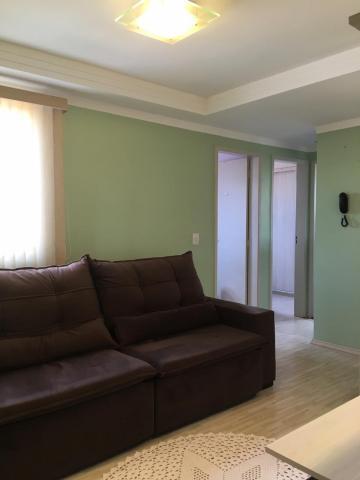 Apartamento / Padrão em Bauru , Comprar por R$140.000,00