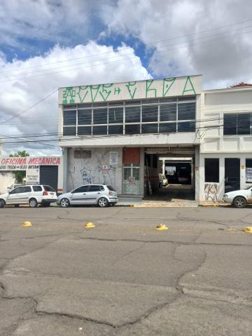 Casa / Comercial em Bauru Alugar por R$2.500,00