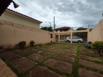 Jau Vila Nova casa Locacao R$ 2.000,00 3 Dormitorios 4 Vagas Area do terreno 300.00m2