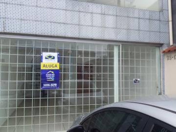 Comercial / Salão em Bauru Alugar por R$1.600,00