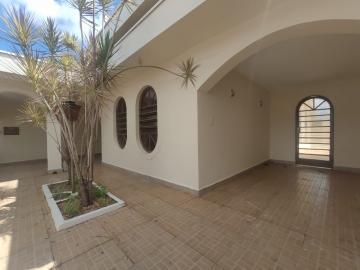 Jau Jardim Estadio casa Locacao R$ 1.600,00 2 Dormitorios 2 Vagas Area do terreno 300.00m2