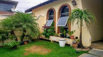 Alugar Casa / Padrão em Bauru. apenas R$ 570.000,00
