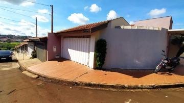 Alugar Casa / Residencia em Jaú. apenas R$ 230.000,00