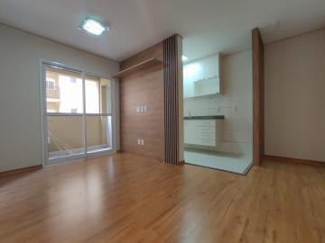 Jau Jardim Alvorada Ii Apartamento Locacao R$ 1.800,00 Condominio R$270,00 3 Dormitorios 2 Vagas