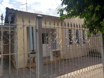 Casa / Padrão em Bauru , Comprar por R$212.000,00